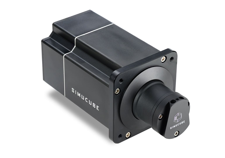 Simucube 2 Wheelbase PRO